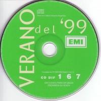 Media 01