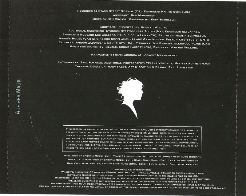 fotos auf cd