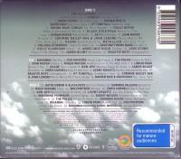 Back 01