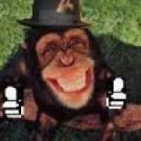 Profile picture of mickyshambles